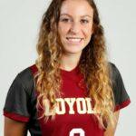 Aly Kobler-(Loyola) Prospect