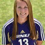 Jessica Schmidt-Olivet Nazarene University (Hersey)