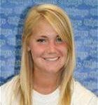 Rachel Lenke (Augustana) Prospect HS