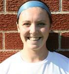 Bridget McDermott-(Augustana University) Prospect