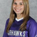 Jessica Smeltzer (Wisconsin-Whitewater) Conant