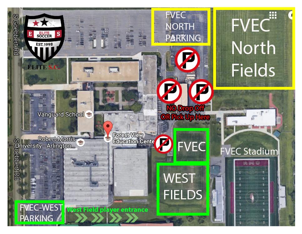 fvec_fields_parking copy